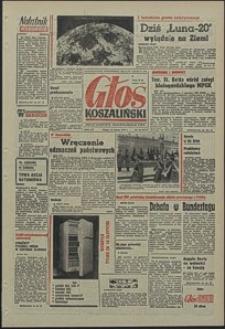 Głos Koszaliński. 1972, luty, nr 56