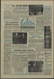 Głos Koszaliński. 1972, marzec, nr 65