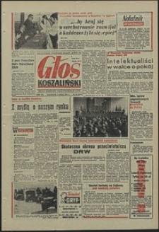 Głos Koszaliński. 1972, marzec, nr 66