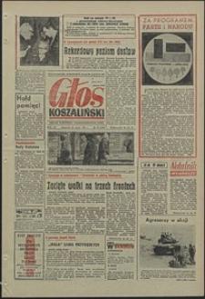 Głos Koszaliński. 1972, marzec, nr 76