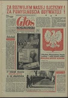 Głos Koszaliński. 1972, marzec, nr 79