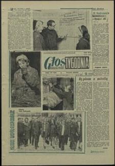 Głos Koszaliński. 1972, marzec, nr 85