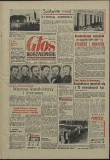 Głos Koszaliński. 1972, kwiecień, nr 95