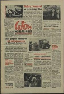 Głos Koszaliński. 1972, kwiecień, nr 96