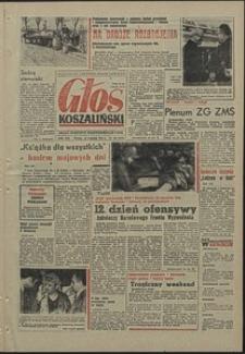 Głos Koszaliński. 1972, kwiecień, nr 102