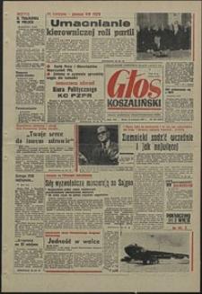 Głos Koszaliński. 1972, kwiecień, nr 103