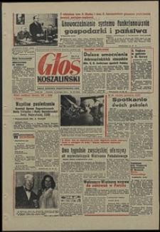 Głos Koszaliński. 1972, kwiecień, nr 104