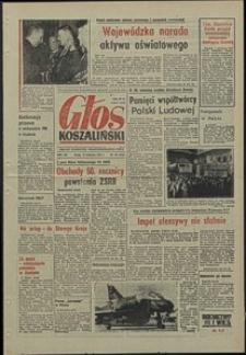 Głos Koszaliński. 1972, kwiecień, nr 110