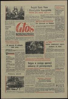Głos Koszaliński. 1972, kwiecień, nr 111