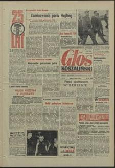 Głos Koszaliński. 1972, maj, nr 131