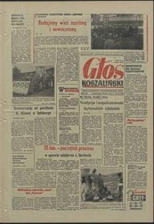 Głos Koszaliński. 1972, maj, nr 143