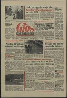 Głos Koszaliński. 1972, maj, nr 145