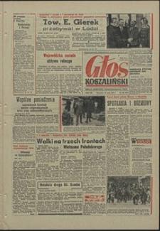 Głos Koszaliński. 1972, maj, nr 146