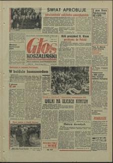 Głos Koszaliński. 1972, maj, nr 152