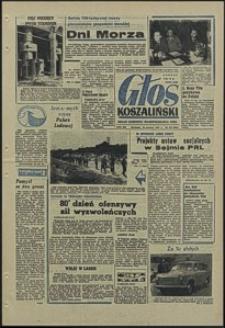Głos Koszaliński. 1972, czerwiec, nr 170