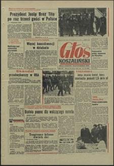 Głos Koszaliński. 1972, czerwiec, nr 172