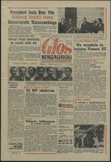 Głos Koszaliński. 1972, czerwiec, nr 173