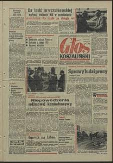 Głos Koszaliński. 1972, czerwiec, nr 174