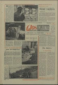 Głos Koszaliński. 1972, czerwiec, nr 176