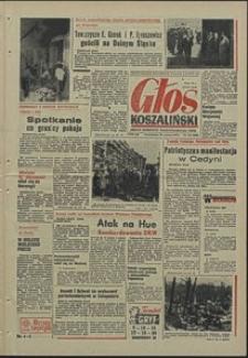 Głos Koszaliński. 1972, czerwiec, nr 178
