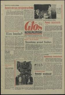 Głos Koszaliński. 1972, czerwiec, nr 179