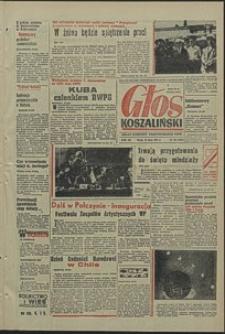 Głos Koszaliński. 1972, lipiec, nr 194