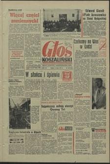 Głos Koszaliński. 1972, lipiec, nr 196