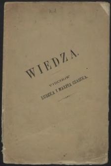 Ludzka i małpia czaszka : odczyt Rudolfa Virchow'a