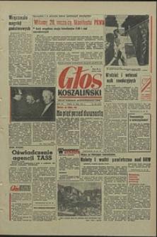 Głos Koszaliński. 1972, lipiec, nr 203