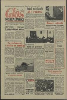 Głos Koszaliński. 1972, lipiec, nr 208