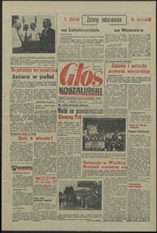 Głos Koszaliński. 1972, lipiec, nr 209