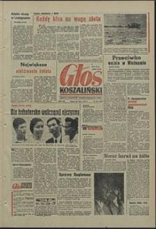 Głos Koszaliński. 1972, lipiec, nr 210