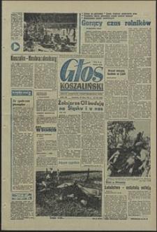 Głos Koszaliński. 1972, lipiec, nr 212