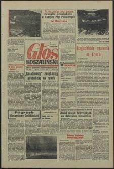 Głos Koszaliński. 1972, sierpień, nr 214