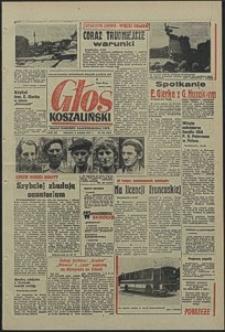 Głos Koszaliński. 1972, sierpień, nr 216