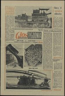 Głos Koszaliński. 1972, sierpień, nr 218