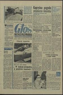 Głos Koszaliński. 1972, sierpień, nr 226