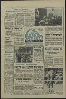 Głos Koszaliński. 1972, wrzesień, nr 247