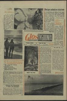 Głos Koszaliński. 1972, wrzesień, nr 253