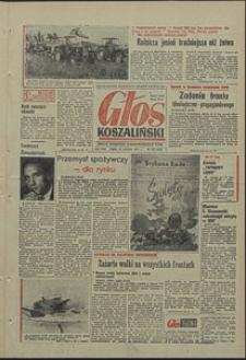 Głos Koszaliński. 1972, wrzesień, nr 259