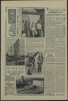Głos Koszaliński. 1972, wrzesień, nr 260