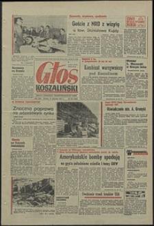 Głos Koszaliński. 1972, wrzesień, nr 263