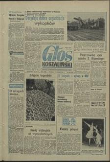 Głos Koszaliński. 1972, wrzesień, nr 268
