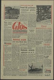 Głos Koszaliński. 1972, wrzesień, nr 269