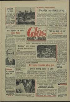 Głos Koszaliński. 1972, wrzesień, nr 271