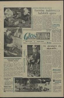 Głos Koszaliński. 1972, wrzesień, nr 274