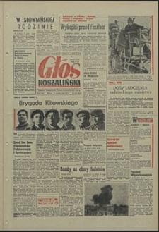 Głos Koszaliński. 1972, październik, nr 291