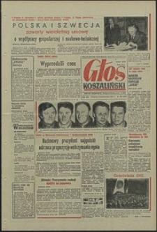 Głos Koszaliński. 1972, październik, nr 300
