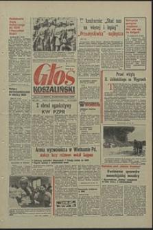 Głos Koszaliński. 1972, październik, nr 305