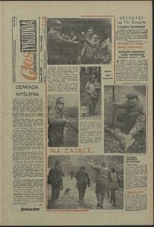 Głos Koszaliński. 1972, listopad, nr 309